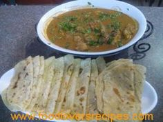 cape malay butter chicken South African Recipes, Indian Food Recipes, Indian Foods, Butter Chicken Curry, Malay Food, Curry Recipes, Cape, Meat, Cooking