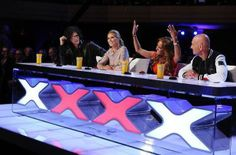 america's got talent images - Google Search