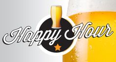 You know what goes great with Fridays? Delicious Beer at happy hour pricing! Something we have all day long! Mamma Mia, All You Can, Happy Hour, Restaurant, Eat, Bowls, Friday, French, Serving Bowls