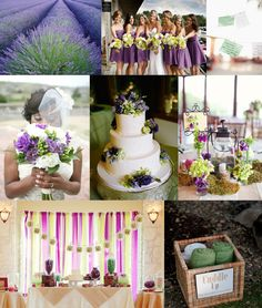 Mint Green And Gold Wedding Inspirations Purple Inspiration Board Simply