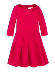 toddlers' selma dress by kate spade new york
