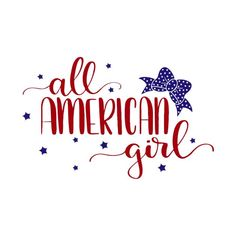 Circle Monogram, Monogram Letters, Cricut Vinyl, Vinyl Decals, Cricut Craft, Free Svg, All American Girl, American Pie, Hand Lettering Quotes