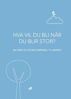 057b9b34 De 40 beste bildene for Ønskeliste til Emil! :) i 2019
