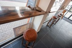 Smart Fit, Desk, Fitness, Furniture, Home Decor, Desktop, Decoration Home, Room Decor, Writing Desk