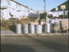 My hometown: Oxnard 1961 (+playlist) Oxnard California, Ventura County, Historical Photos, Spaces, History, Historical Pictures, Historia, History Photos