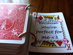 52 Things I love About You! Made for my boyfriend for Veteran's Day! Boyfriend Ideas, Diy Gifts For Boyfriend, Cute Crafts, Diy And Crafts, Things To Do With Your Boyfriend, I Need A Hobby, 52 Reasons, Couple Ideas, Bulletins