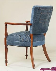 Kot Elbiseleriniz Atmayın Eski Kotların Değerlendirme Fikirleri | Bilgievim.net Kadına Dair Herşey