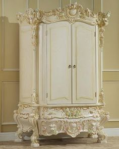 Antique Furniture Reproduction , Italian Classic Furniture :: Victorian and French Provincial Furniture Antique Furniture Reproduction , Italian Class. Victorian Furniture, Victorian Decor, Shabby Chic Furniture, Victorian Fashion, Antique Furniture, Primitive Furniture, Luxury Furniture, Bedroom Furniture, Wooden Furniture