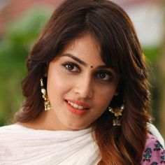 Genelia D'Souza Height, Weight, Age, Husband, Family, Biography & Wiki
