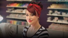 56 Best Chloe Sensmy Friend Special Effects Makeup Artistcinema