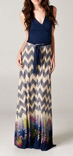 Claire Surplice Dress. I really like this skirt for you. It would look amazing on you.