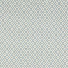 Colefax & Fowler, Alberry English Turn, Textiles, Gorgeous Fabrics, Pattern Books, Home Renovation, Three Dimensional, Print Patterns, Weaving, Design
