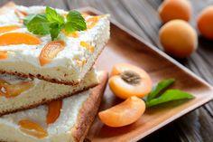 Ochutnajte tie najlepšie marhuľové koláče - KAMzaKRÁSOU.sk