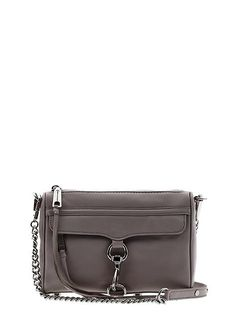 59746c62d6 Mini MAC By Rebbeca Mincoff Fall 2014. #macminiideas Rebecca Minkoff  Handbags, Fashion Handbags