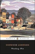 Winesburg, Ohio by Sherwood Anderson. I think I was in the 8th grade when I read this. It made me look at everyone a little differently, imagining the wildly complicated lives people lived. No one's ever quite what they appear.