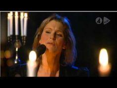 """Helen Sjöholm, Rigmor Gustafsson & Anna Stadling: """"Önska dig en stilla natt"""" (Sweden, 2012) - YouTube"""