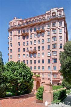 2006 washington street san francisco ca   Joseph Moore   San Francisco, CA Real Estate Agent   Realtor Profile ...