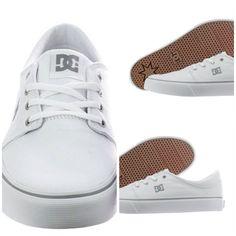 #dc #dcshoes #trase #tx #white #instakicks #instadope #instagood #instanews #news #dope #instanice #instadcshoes #skate #skatelife #sk8 #skt #skateboarding #nosepick #sneakers #sneakershead #shoe #shoes #cultura