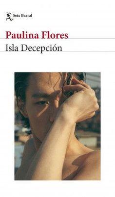 Tras fracasar no amor e renunciar a un traballo que odia, Marcela foxe da súa vida en Santiago para visitar ao seu pai en Punta Areas. Alí descobre que Miguel, con quen ten unha relación complexa, mantén escondido a un mozo coreano que un grupo de pescadores rescatou no mar. Illado tras un muro de silencio e unha historia traumática, Le é un misterio por descifrar, un sobrevivente no que ambos se envorcan para evitar resolver as súas propias diferenzas.