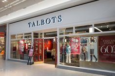 Grab a chance to enjoy free shopping at Talbots with free gift card worth $1000 just by sharing your feedback.  #SurveySweepstakes #Big #Win #GiftCard #Feedback