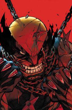 Marvel Comics Solicitations for July 2013 - IGN