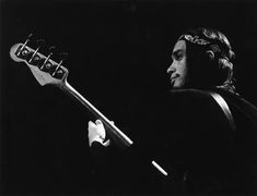 Photo of jaco for fans of Jaco Pastorius 31075768 Jazz Artists, Music Artists, Jaco Pastorius, Extraordinary People, Weather Report, Pop Rocks, Classical Music, Rock N Roll, Movie Stars
