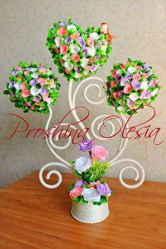 http://ok.ru/olesya.proshinashaydorova/album/560817051223/772057254999