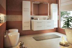 Bagno for Progetta il tuo bagno