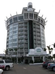 Spinners at St. Pete's Beach, Florida  enjoyed this restaurant many times ~ ROMANTIC