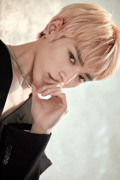 The Effective Pictures We Offer You About korean Boy Group A quality picture can tell you many things. You can find the most beautiful pictures that can be presented to you about Boy Group names in th Lee Taeyong, Winwin, Jaehyun, Nct 127, K Pop, Superman, Nct Dream Renjun, Yuta, Johnny Seo