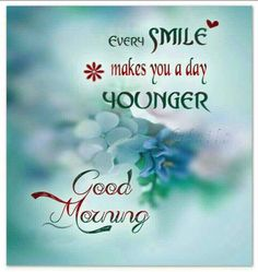 Morning Wishes Quotes, Good Morning Friends Quotes, Morning Quotes Images, Good Morning Beautiful Quotes, Good Day Quotes, Good Morning Inspirational Quotes, Morning Blessings, Good Morning Picture, Good Morning Messages