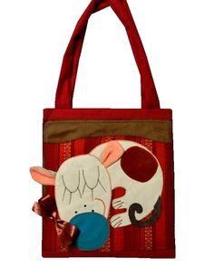 pupil (sprzedawca: GOHA), do kupienia w DecoBazaar.com