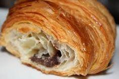 """Képtalálat a következőre: """"croissant"""""""