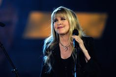 Stevie Nicks' Upcoming Album Was Inspired By YouTube Fleetwood Mac singer re-records obscurities from her own catalog she found on YouTube for new LP