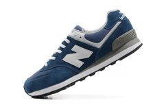 0ade447dd772 527 Best New Balance 420 Mens images