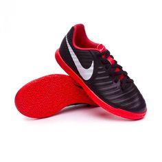bfdc1d3119673 Nike Jr Legend 7 Club IC. Zapatilla Fútbol sala niño.AH7260
