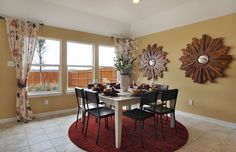 Alamo Ranch-Edwards Grant | San Antonio TX New Homes | Pulte Homes