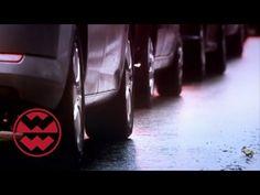 ▷ lI❶Il Stauinfo.info - aktuelle Stauinfo und Verkehrslage »