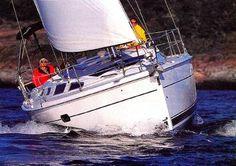 image-best-sailboat-hunter-356