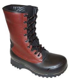 Jörnkängan Vandrer Hiking Boots, Combat Boots, Shoes, Fashion, Moda, Shoe, Shoes Outlet, Fashion Styles, Fashion Illustrations