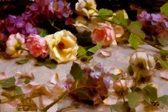 87849867_large_Roses_and_Hydrangeas_sm.jpg 700×467 пикс