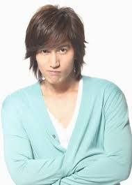 Jerry Yan has been added to these Jerry Yan, F4 Meteor Garden, Image C, Celebs, Celebrities, Grow Hair, Celebrity Crush, Pop Culture, Beautiful People