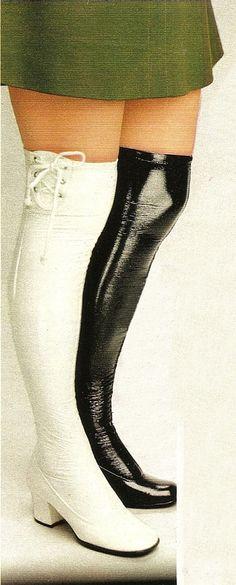 70-luvulta, päivää !: Anttilan tuoteluettelot Vintage Boots, My Youth, Teenage Years, Old Toys, Retro Design, Nostalgia, Childhood, Footwear, Memories
