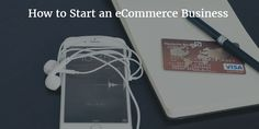 Most of us assume that starting an #ecommerce business is an uphill task, Is it really? Now you can learn #howto start an ecommerce #business from scratch right here.😀 #smallbusiness #businessidea