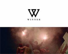 Debuting YG boy group WINNER release first teaser for 'The Visitor'! | allkpop