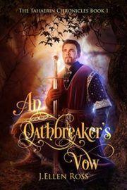 Pdf shadow the oathbreakers