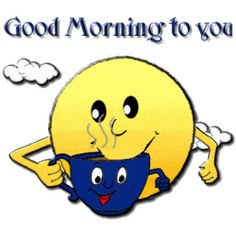 good morning emoticons - Google Search