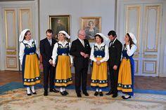 fête nationale royaume uni 2013