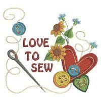 Sewing Fun 5