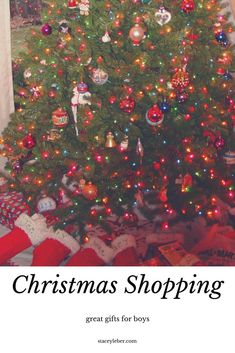 Gifts for boys need to be tough not tough to find. Follow this Christmas shopping plan and avoid black Friday crowds and stress. (scheduled via http://www.tailwindapp.com?utm_source=pinterest&utm_medium=twpin) (scheduled via http://www.tailwindapp.com?utm_source=pinterest&utm_medium=twpin)